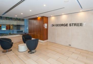 6/234 George Street Sydney NSW 2000 - Image 2