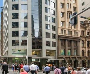 6/234 George Street Sydney NSW 2000 - Image 1