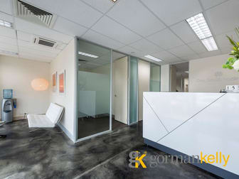 Level 1  Office/718 High Street Kew East VIC 3102 - Image 2