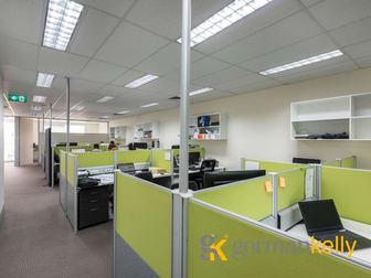Level 1  Office/718 High Street Kew East VIC 3102 - Image 3