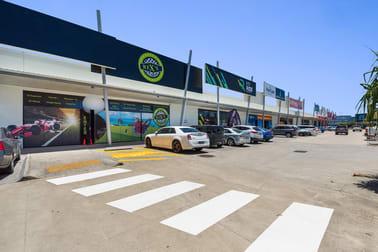 Shop 9/10 Capital Place Birtinya QLD 4575 - Image 1