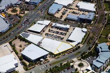 Shop 9/10 Capital Place Birtinya QLD 4575 - Image 3
