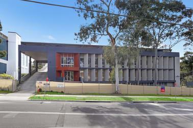 Macquarie Park NSW 2113 - Image 2
