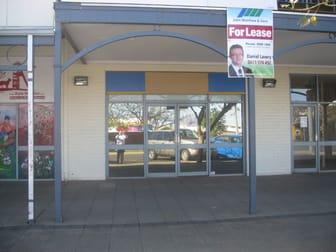 Shop 5 / 241 Hannan Street Kalgoorlie WA 6430 - Image 1