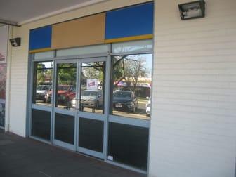 Shop 5 / 241 Hannan Street Kalgoorlie WA 6430 - Image 2