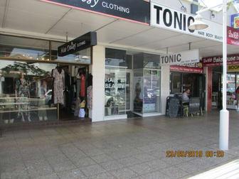 171 River Street Ballina NSW 2478 - Image 2