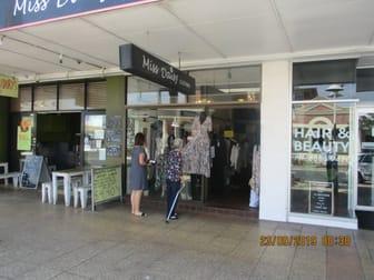 171 River Street Ballina NSW 2478 - Image 3