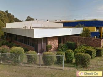3/423 Bradman Street Acacia Ridge QLD 4110 - Image 1