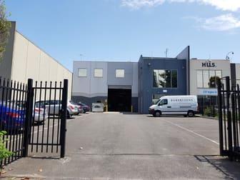 235 Ingles Street Port Melbourne VIC 3207 - Image 1