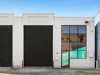 8 Minnie Street Yarraville VIC 3013 - Image 1