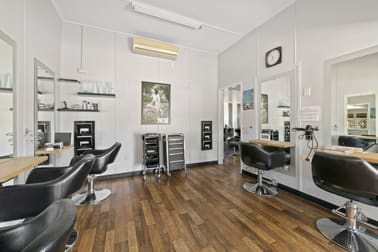 Shop 2/417 Bridge Street Wilsonton QLD 4350 - Image 1
