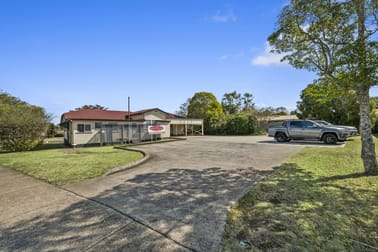 Shop 2/417 Bridge Street Wilsonton QLD 4350 - Image 3