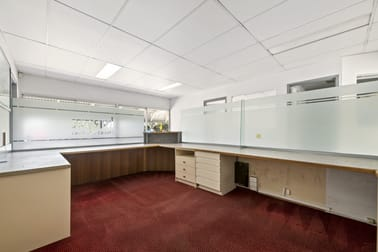 Shop 1/417 Bridge Street Wilsonton QLD 4350 - Image 2