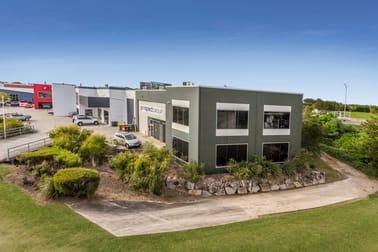 601 Nudgee Road Nundah QLD 4012 - Image 3