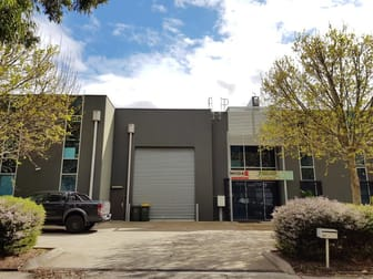 27 Rocklea Drive Port Melbourne VIC 3207 - Image 1