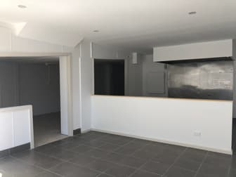 57 Hunter Street Hornsby NSW 2077 - Image 2