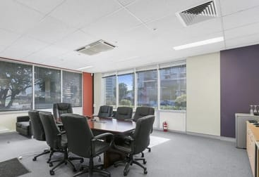 58 Brookes Street Fortitude Valley QLD 4006 - Image 3