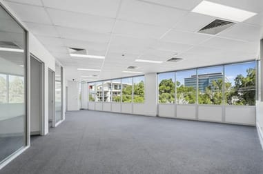 58 Brookes Street Fortitude Valley QLD 4006 - Image 2