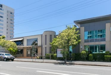 58 Brookes Street Fortitude Valley QLD 4006 - Image 1