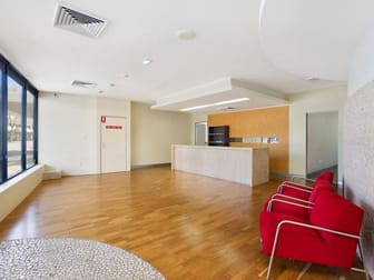 882 Hunter Street Newcastle West NSW 2302 - Image 2
