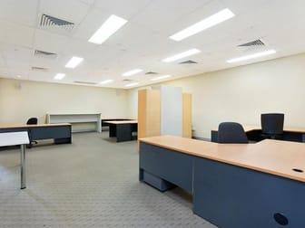 882 Hunter Street Newcastle West NSW 2302 - Image 3