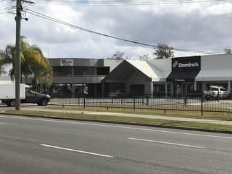 Shop 12, 110 Morayfield Road Morayfield QLD 4506 - Image 1