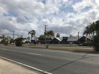 Shop 12, 110 Morayfield Road Morayfield QLD 4506 - Image 2