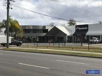 Shop 17/110 Morayfield Road Morayfield QLD 4506 - Image 1