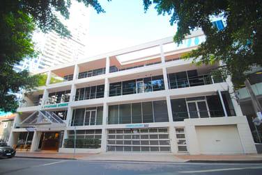 Suite 12/6 Mcintosh Street Chatswood NSW 2067 - Image 2