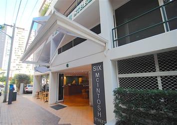 Suite 12/6 Mcintosh Street Chatswood NSW 2067 - Image 3