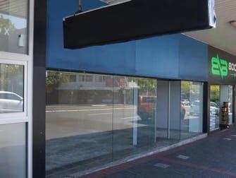 Shops 4-6, Caringbah Railway Station Caringbah NSW 2229 - Image 1