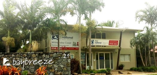 94A/21 Shute Harbour Rd Cannonvale QLD 4802 - Image 1
