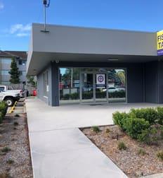 4/57-61 Brisbane Road Biggera Waters QLD 4216 - Image 1