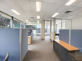 15-17 Chaplin Drive Lane Cove NSW 2066 - Image 3