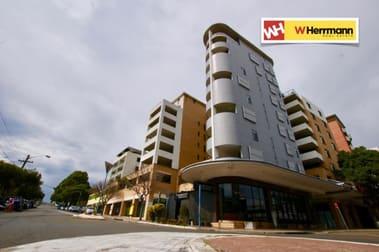 Shop 4A 13-19 Bryant St Rockdale NSW 2216 - Image 2