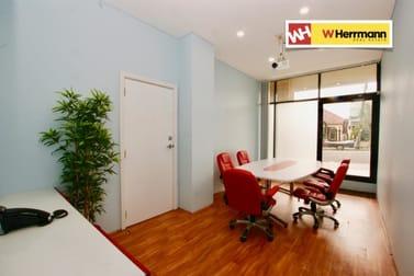 Shop 4A 13-19 Bryant St Rockdale NSW 2216 - Image 1