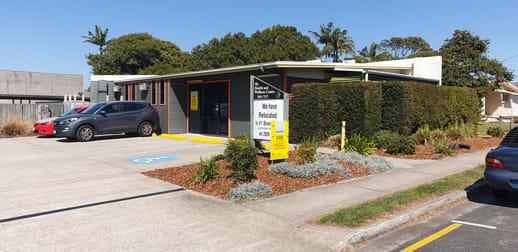 1/2a Mayes Avenue Caloundra QLD 4551 - Image 1