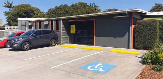 1/2a Mayes Avenue Caloundra QLD 4551 - Image 2