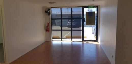 1/2a Mayes Avenue Caloundra QLD 4551 - Image 3