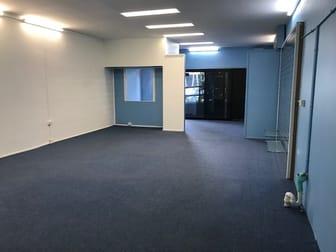 Shop 12, 110 Morayfield Road Morayfield QLD 4506 - Image 3
