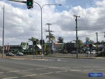 Shop 17/110 Morayfield Road Morayfield QLD 4506 - Image 2