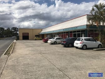 Shop 17/110 Morayfield Road Morayfield QLD 4506 - Image 3