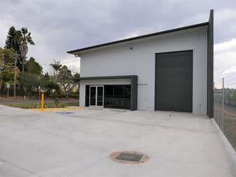 54 Mort Street Toowoomba City QLD 4350 - Image 2