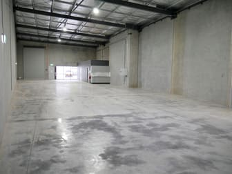54 Mort Street Toowoomba City QLD 4350 - Image 3