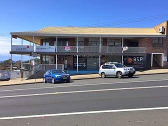 6/132-134 Princes Highway Ulladulla NSW 2539 - Image 1