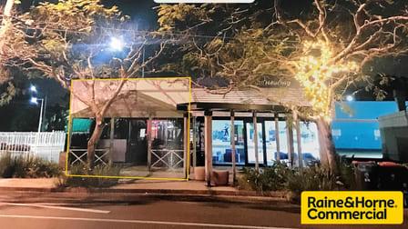 47 Blackwood Street Mitchelton QLD 4053 - Image 1