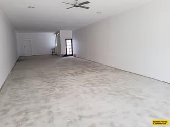 47 Blackwood Street Mitchelton QLD 4053 - Image 2
