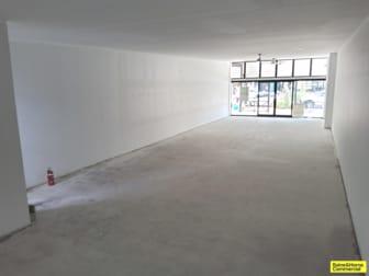 47 Blackwood Street Mitchelton QLD 4053 - Image 3