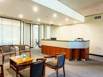Level 7, 185 Victoria Square Adelaide SA 5000 - Image 2