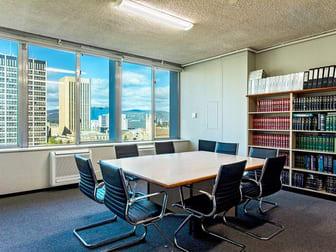 Level 7, 185 Victoria Square Adelaide SA 5000 - Image 3
